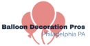 balloon artist philadelphia