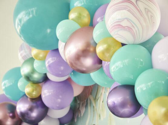 balloons decorations in philadelphia